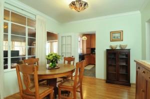 web_formal dining room 1