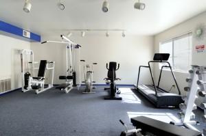 web_gym