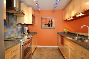 web_kitchen 2