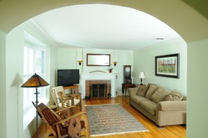 web_living room 3