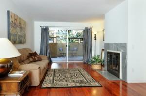 web_living room