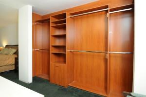 web_master closet