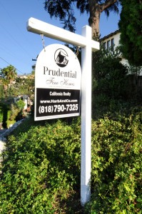 web_prudential sign 2