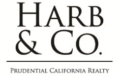 HARB & CO LOGO - small for blog
