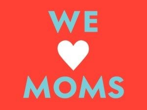 La Canada Real Estate Blog Mother's Day