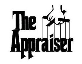 love hate relationship with los angeles real estate appraiser