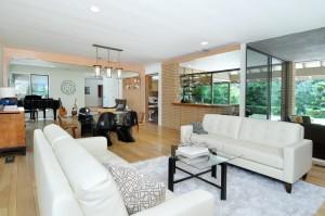 web_living-dining room 4
