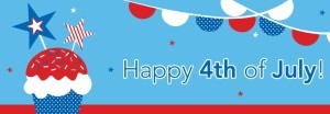4th of July Events and Things to do