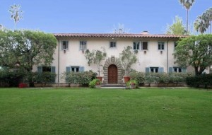Pasadena Home Sales 2