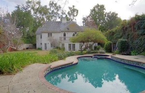 Pasadena Home Sales 3