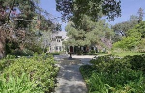Pasadena Home Sales 4