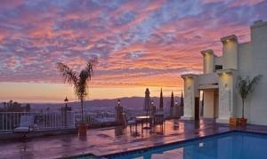 Glendale Luxury Real Estate.jpg