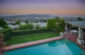 Glendale Real Estate Sales 1