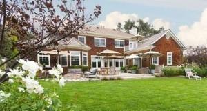 La Canada real estate active listings