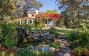 glendale hills real estate