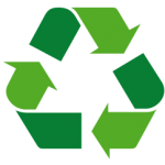 gI_76035_recycling-logo