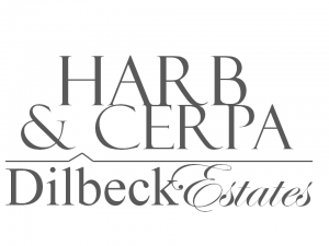 Dilbeck Harb and Co. Logo