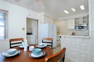 web_kitchen-dining area 1