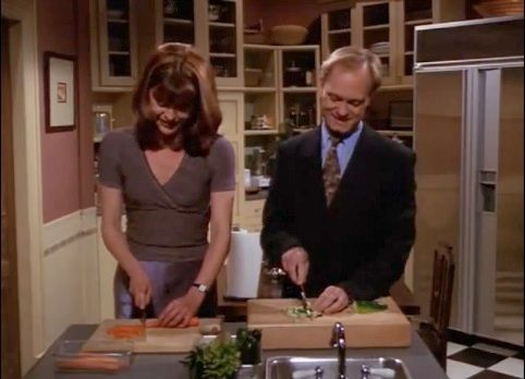 kitchen frasier real estate