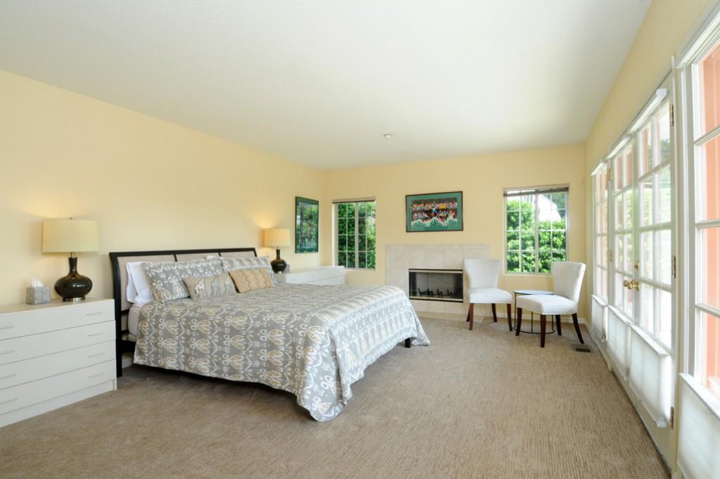 web_master bedroom 2