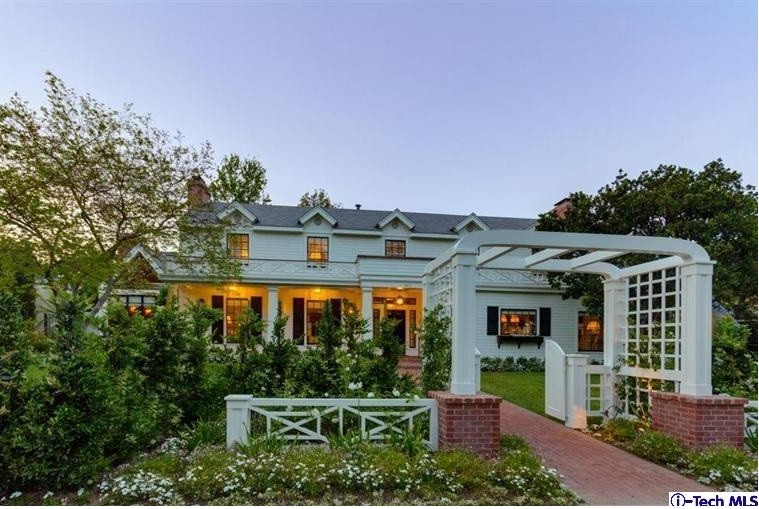 Pasadena-luxury-homes-for-sale-harb-and-cerpa