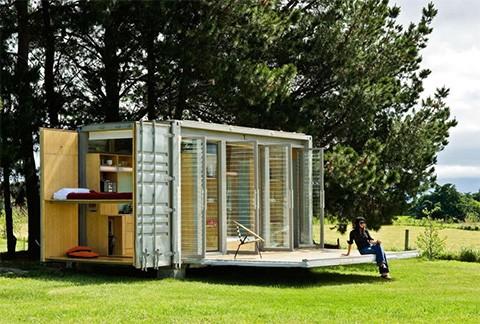container-homes-la-crescenta-real-estate-for-sale