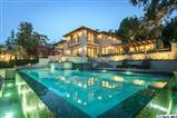 luxury living in la canada flintridge homes for sale