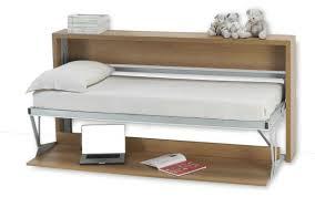 smart-furniture-altadena-real-estate