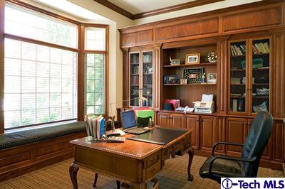 4314 cornishon luxury real estate study