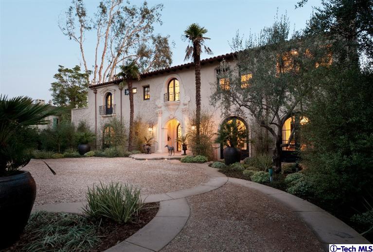 Pasadena-luxury-real-estate-sales-dilbeck-estates-harb-