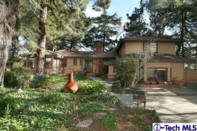 2750 pineridge place la crescenta luxury real estate phyllis harb