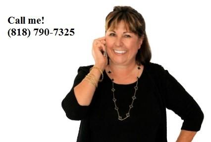 Call Phyllis