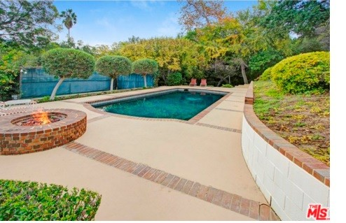 Glendale luxury real estate