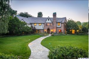 Meadow-Grove-la-canada-luxury-real-estate