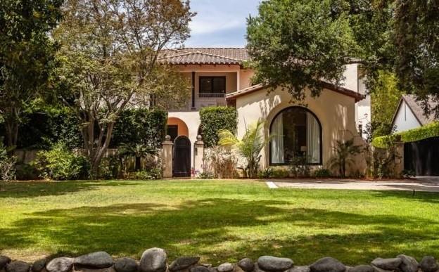 Pasadena luxury home sales, Pasadena Luxury Real Estate Sales, Pasadena real estate, Pasadena homes for sale, Pasadena real estate agent, Pasadena luxury homes for sale