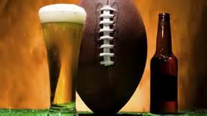 super-bowl-los-angeles-parties-beer