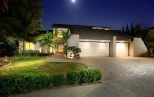 Glendale Luxury real estate 3