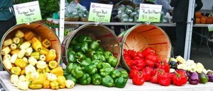 farmers-market-peppers2