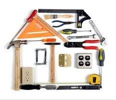 Harbs Home Maintenance Providers for La Canada Real Estate and La Crescenta homes for sale