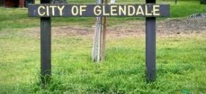 gLENDALE 2