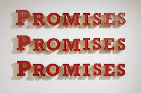 promises-real-estate-promises