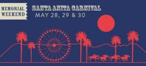 Santa Anita