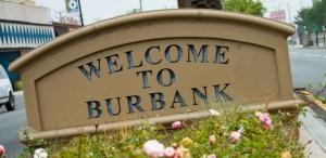 bURBANK