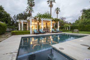 June listing pool