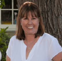 phyllis harb la canada real estate realtor listings homes for sale