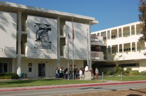 la canada school district rankings