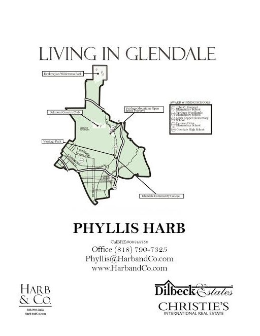 Glendale- Glendale CA Real Estate- Phyllis Harb & Co. on google map gillette wy, google map hollywood fl, google map koreatown los angeles, google map helena mt, google map incline village nv, google maps california, google map greenville sc, google map gainesville fl, google map galveston tx, google map green bay wi, google map hartford ct, google map greenville nc, street map of cerritos ca, google maps bangkok thailand, google map harrisburg pa, google map hershey pa, google map san antonio tx, google map austin tx, street map of san fernando valley ca, google map denver colorado area,