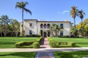 Pasadena luxury home sale dilbeck phyllis harb and co