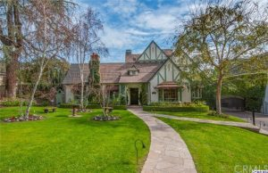 Glendale luxury real estate sales, norrthwest Glendale homes