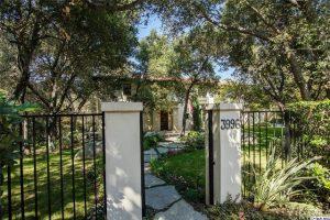 luxury-la-canada-real-estate-listings-sales-flintridge-91011
